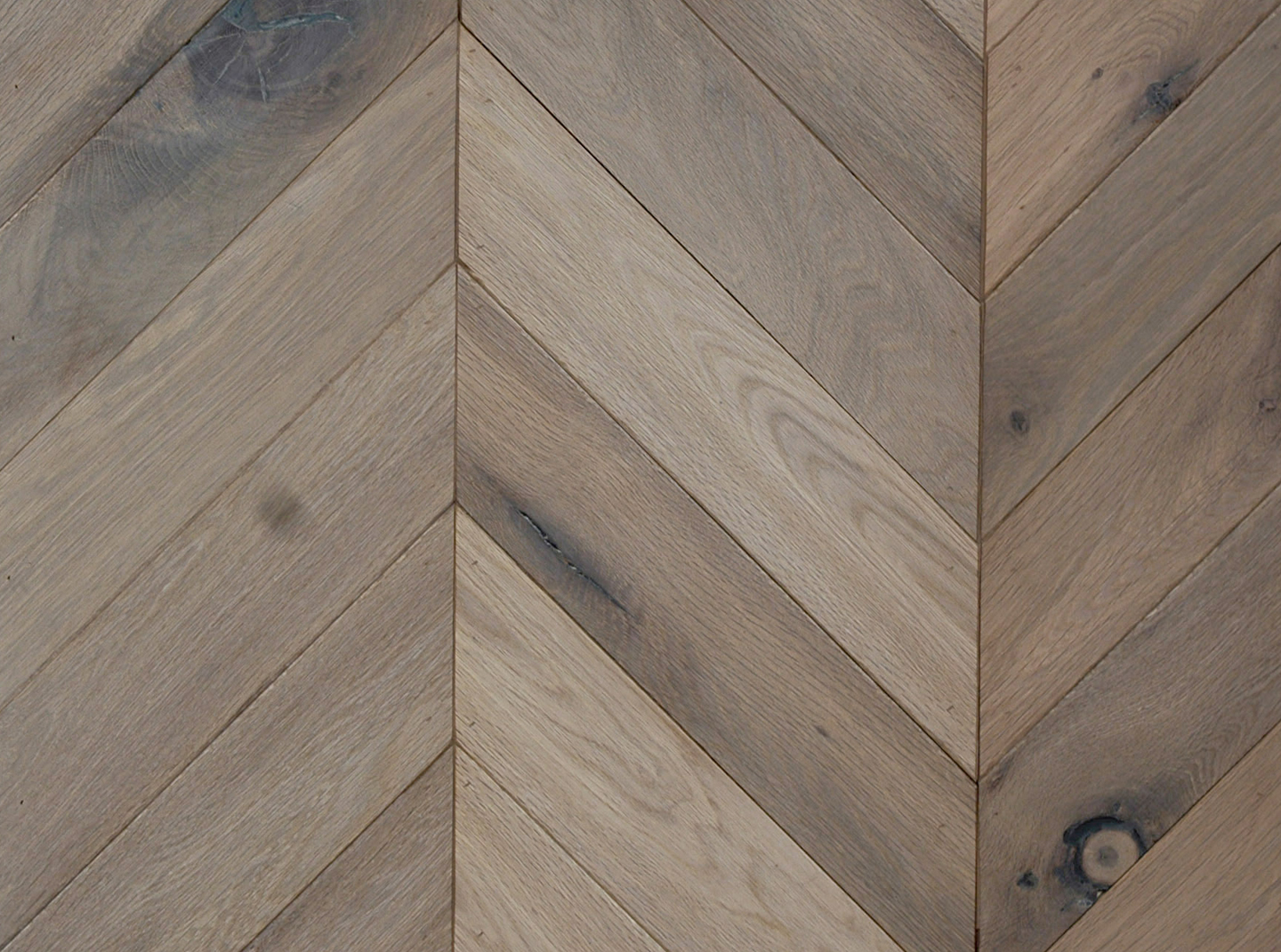 Wood product stone tile Wood pattern tile