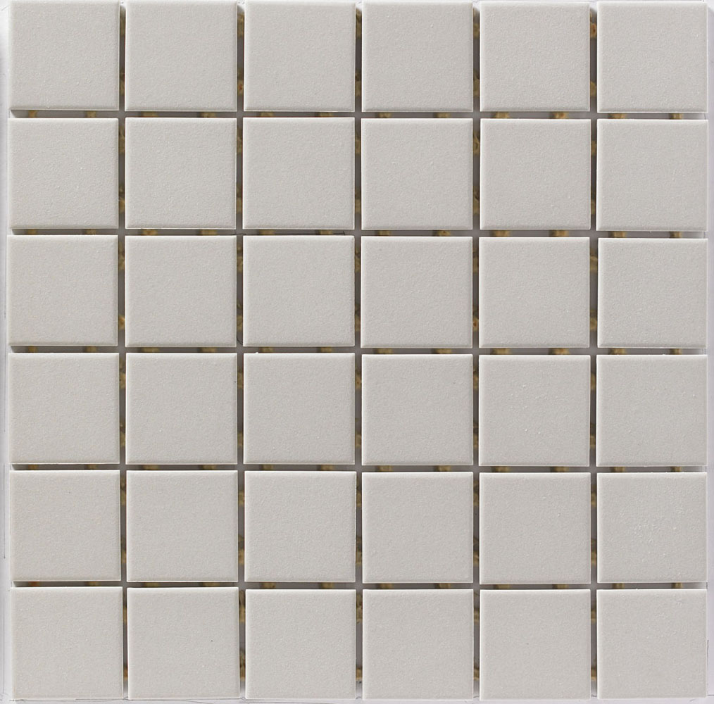 Manufactured tile product stone tile - Basics mosaic tiles patios ...
