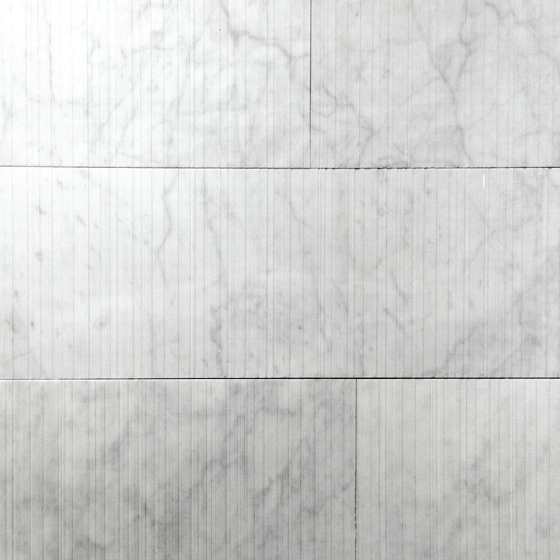 White Natural Stone : Natural stone product tile