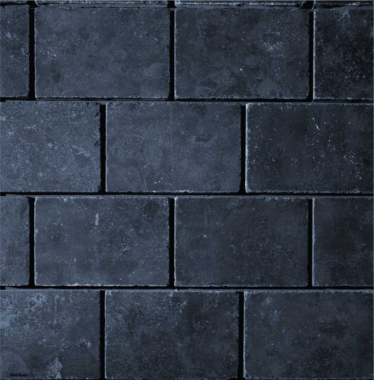 Natural Stone Product · Stone Tile