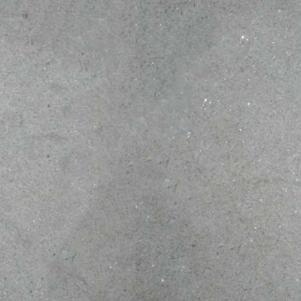 Pietra Natural Stone : Natural stone product tile