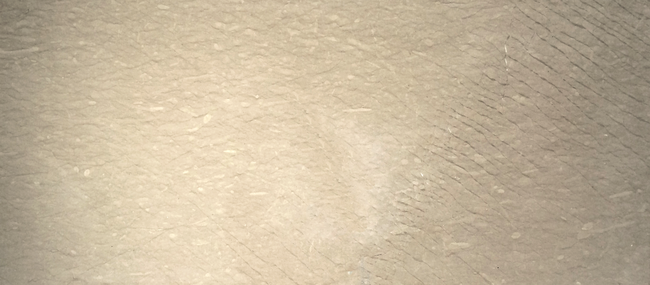 Dove Grey Stone : Natural stone product tile