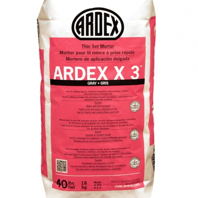 Ardex Search Stone Tile