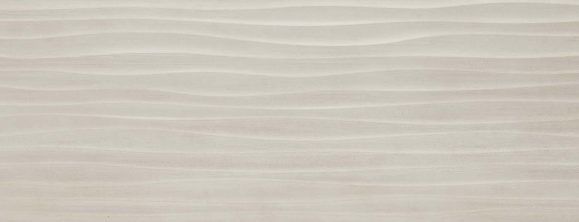 Manufactured tile product stone tile for Marazzi materika