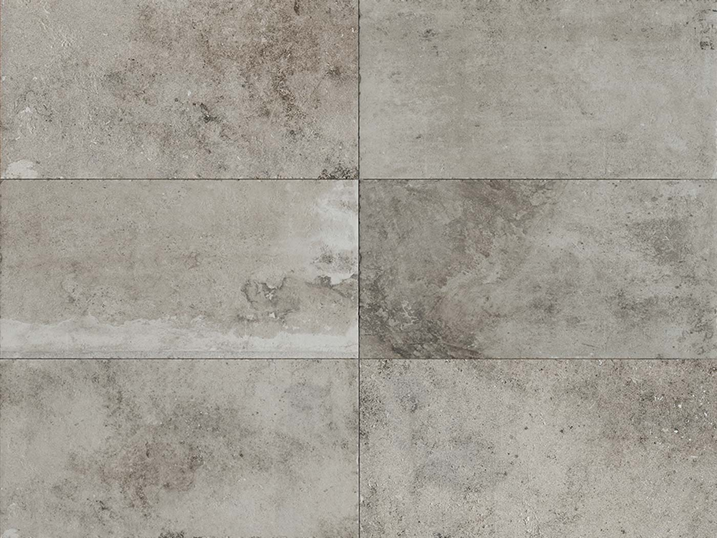 Manufactured tile product stone tile for Carrelage 60x120