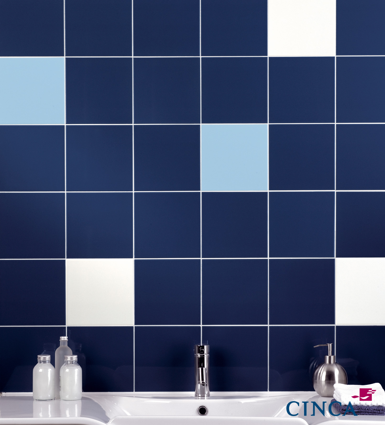 Manufactured Tile Search · Stone Tile