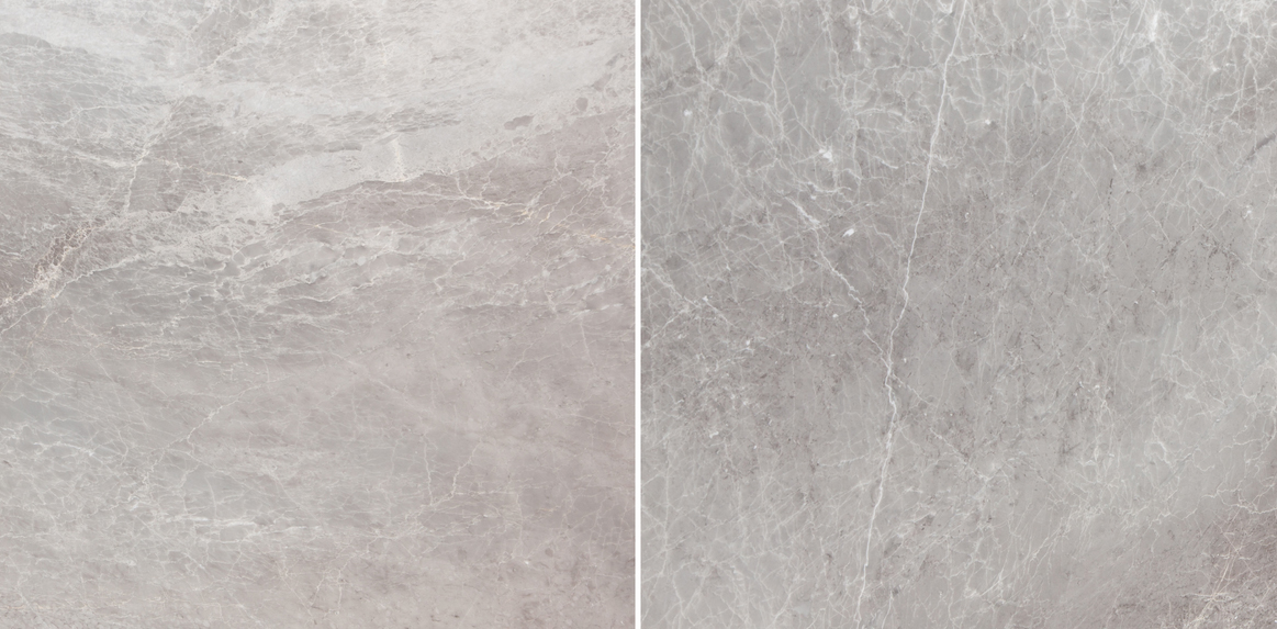 Natural Stone Product Stone Tile