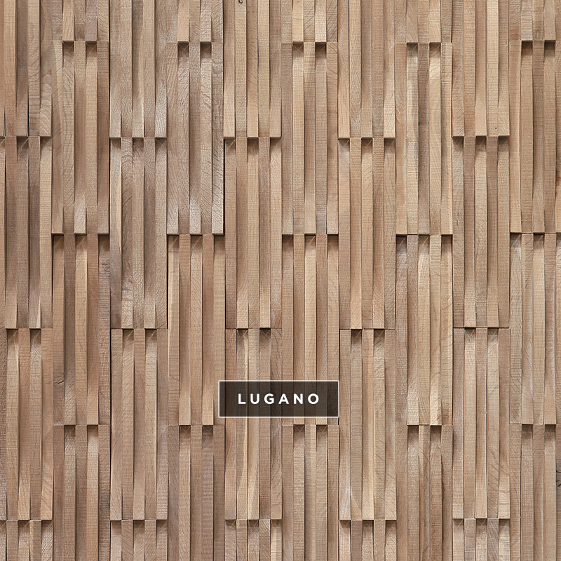 Stone And Wood Wall Coverings : Wood product stone tile