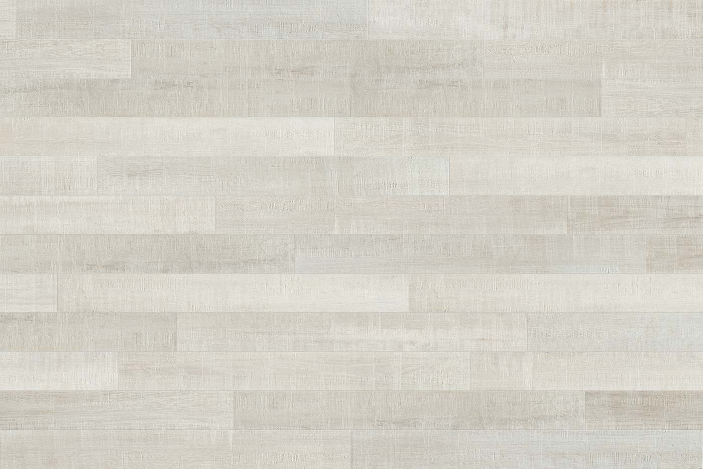 Manufactured tile product stone tile white doublecrazyfo Choice Image